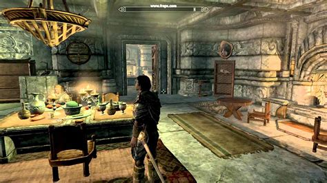 how much does a house cost in skyrim can i get one for how to buy a house in markarth 28 images buy house in