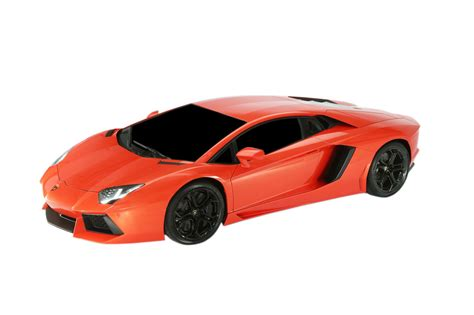 Lamborghini Remote Cars Wallpapers Sentral July 2014