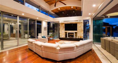 decoracion lujo interiores de casas modernas decoracion lujo pequenas en