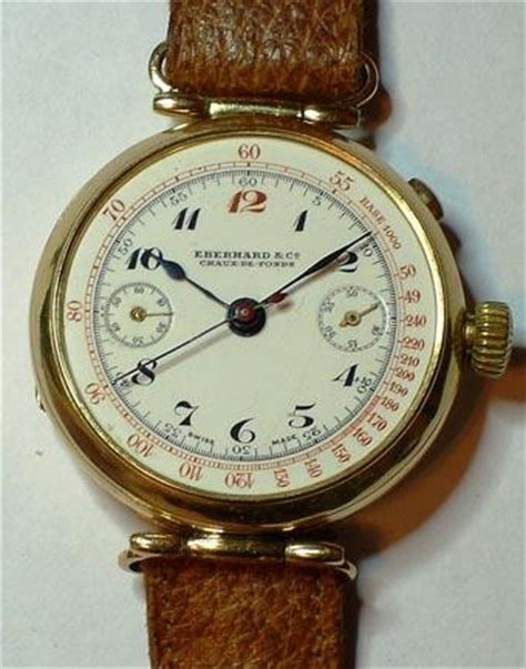 vintage watches for bloomwatches