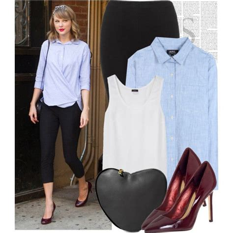 taylor swift dress like quot dress like taylor swift quot by megi32 on polyvore look