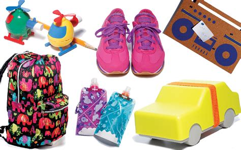 Gifts For School Children - back to school gifts for the