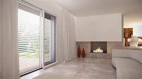 tende per finestre scorrevoli porte finestre scorrevoli in pvc mdb portas nurith