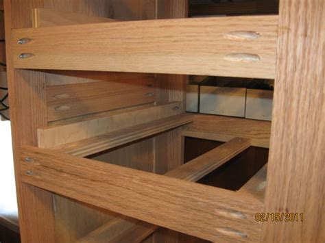 wooden drawer slides plans wooden drawer slides plans woodworking