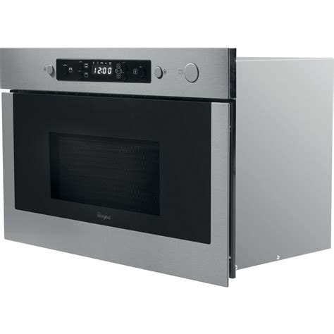 Microwave Whirlpool whirlpool ireland welcome to your home appliances