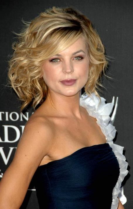 general hospital maxie s new haircut 1000 ideas about kirsten storms on pinterest general