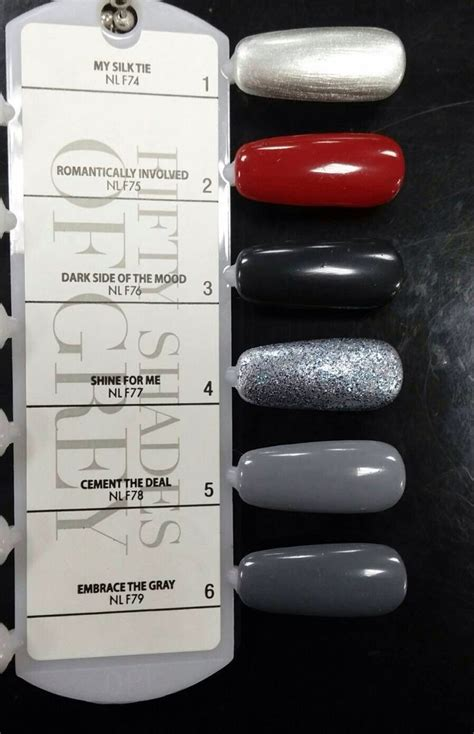 opi grey nail polish names 50 best images about opi on pinterest gold top opi