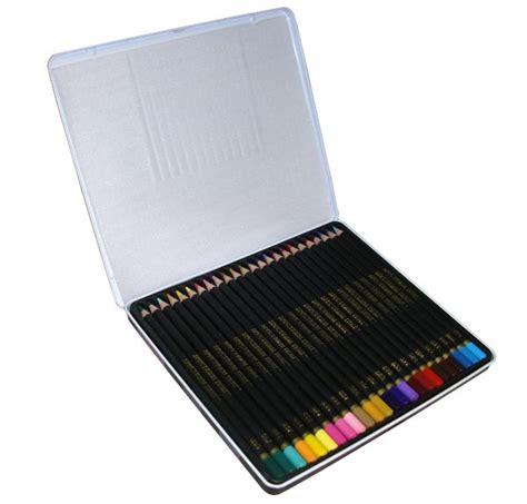 spectrum noir colored pencils 24 best spectrum noir colored pencils images on