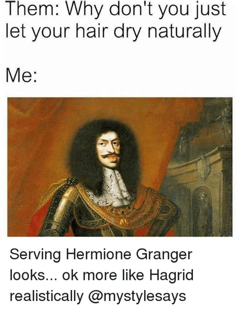 Hermione Granger Memes - 25 best memes about hermione and girl memes hermione