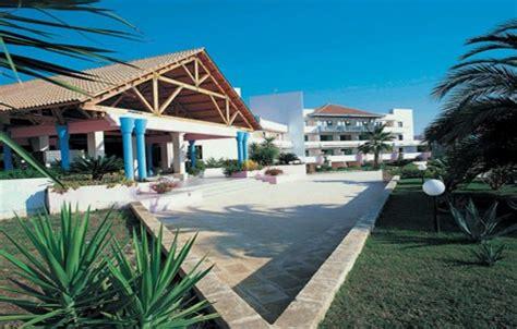 villaggio giardini d oriente villaggio club giardini d oriente marina di siri