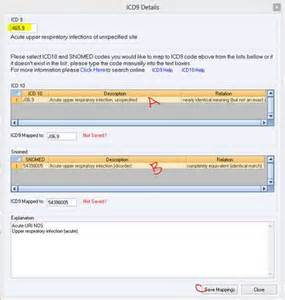 icd 9 to icd 10 mapping tables icd 9 modifiers list 2014 the knownledge