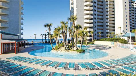 4 Bedroom Condo Destin Fl long beach resort resort collection