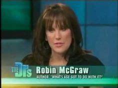 steven avery doctor phil 69 best robin mcgraw images on pinterest robin dr phil