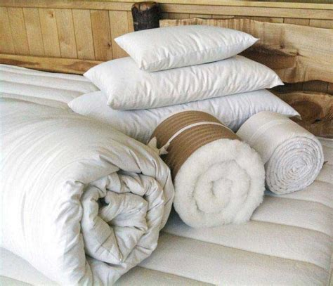 bedding and pillows 8 organic bedding options to give you sweet green dreams