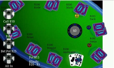 android offline games full version free download game poker full version offline untuk android barudax aasett