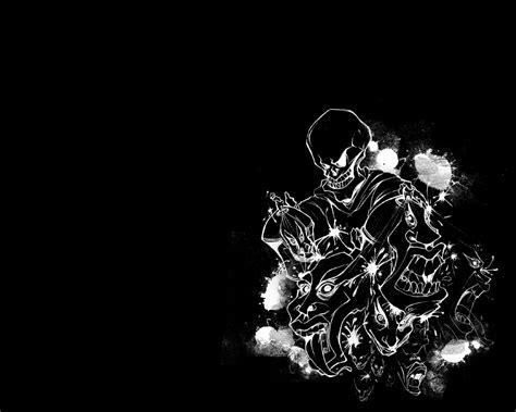 wallpaper black death black and white background dark death walldevil