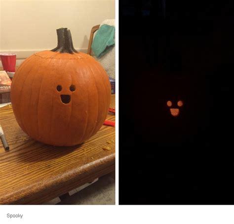 Meme Pumpkin Carving - spooky pumpkin carving art know your meme