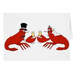 lobster birthday card lobster cards lobster card templates postage