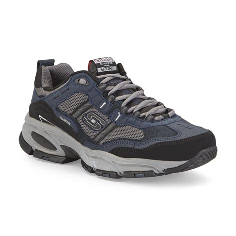 sears mens athletic shoes s athletic shoes on clearance sears