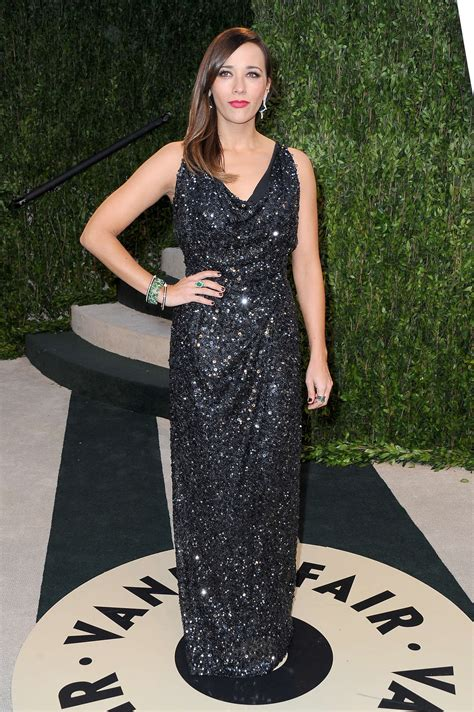Rashida Jones Vanity Fair Oscar Rashida Jones Oscar 2013 Vanity Fair 09 Gotceleb