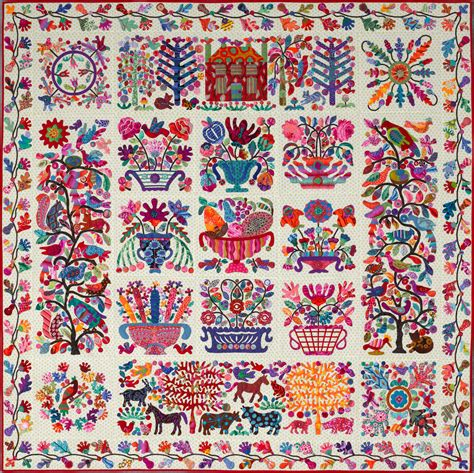 patchwork applique patterns glorious applique
