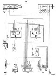 1998 citroen berlingo wiring diagram that includes nsf door lock