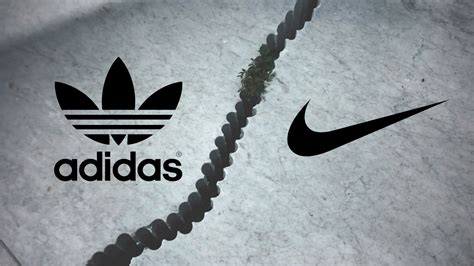 wallpaper adidas nike nike vs adidas wallpapers wallpaper cave