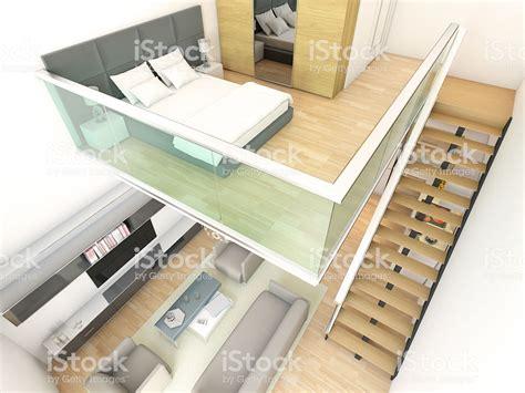 duplex home interior design small duplex house interior designs pictures