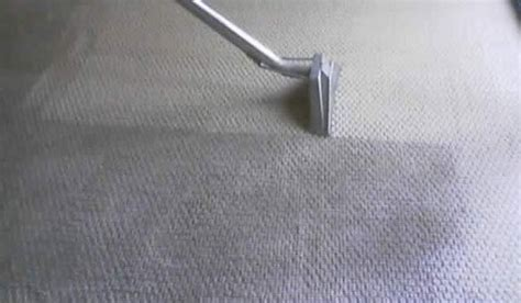 best way to clean rugs by calgary steam carpet cleaning the best way to clean your carpets oxygenie calgary 403 452 3644