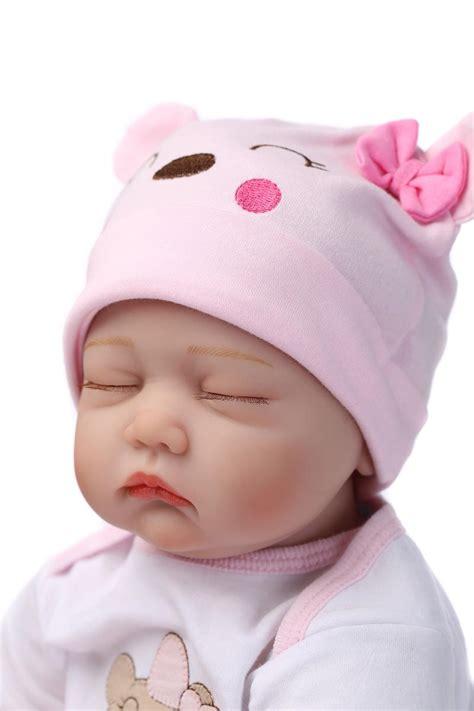 Baby Laundry Hers 22 Handmade Lifelike Baby Doll Silicone Vinyl Reborn Newborn Dolls Clothes Ebay