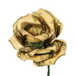 money flowers file money flower jpg
