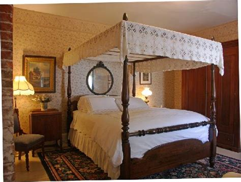 bed and breakfast augusta mo lindenhof bed and breakfast updated 2017 prices b b