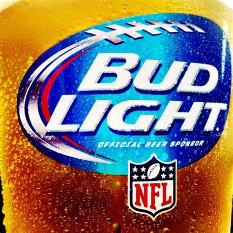 what does bud light taste like 227 best images about mickey s big mouth on pinterest
