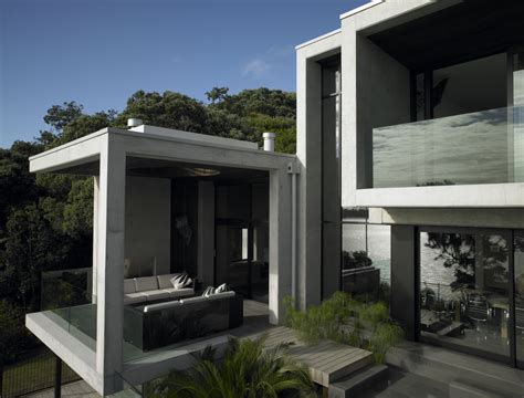 Modern Architectural Designs Ideas Fresh House Architecture Design Software 2047