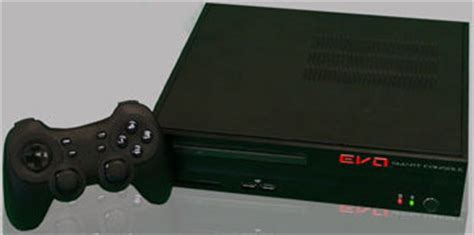cloud gaming console linux powers quot cloud quot gaming console