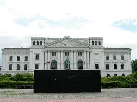 white house black file black form white house jpg wikipedia