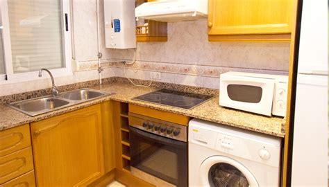apartamentos marina dor alquiler vacaciones apartamentos solo alojamiento marina d or alquiler
