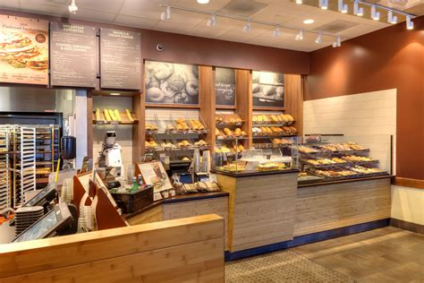 panera bread hours 28 images panera bread is coming to