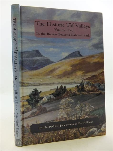 history stella blunt volume 2 books gwent its landscape and history written by
