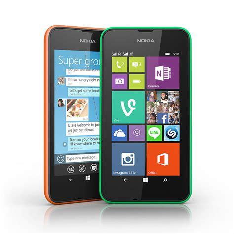 best apps for nokia lumia 530 nokia lumia 530 dual sim smartphones microsoft global