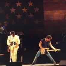 born in the usa testo juke box bruce springsteen born in the u s a gli
