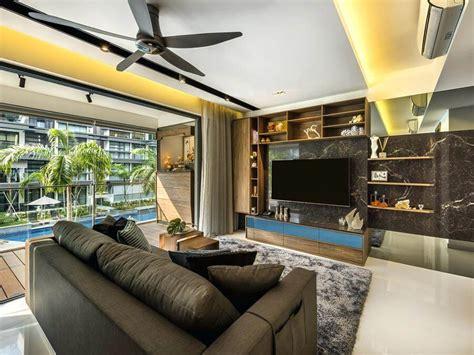 modern condo design ideas    enhanced