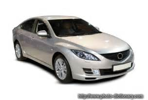 dictionary new car poto model newhairstylesformen2014