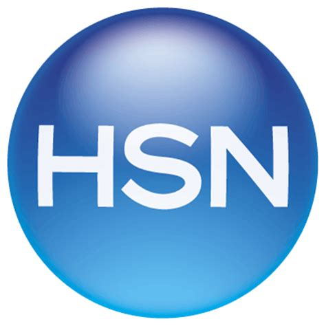 home shopping network home shopping network live corcutter s guide