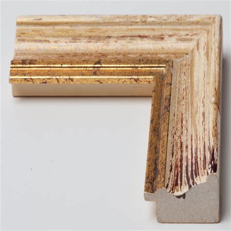 tipi di cornici per quadri vendita cornici lavorazioni cornici su misura cornici