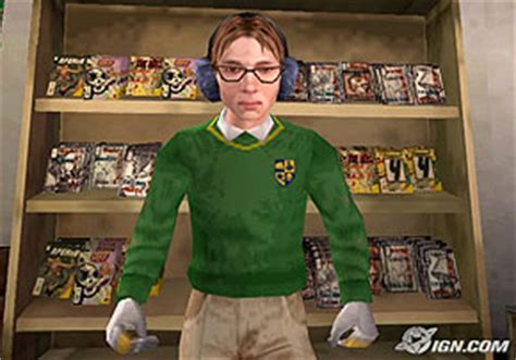 bully radio transistor locations xbox 360 bully scholarship edition xbox360 walkthrough and guide page 18 gamespy