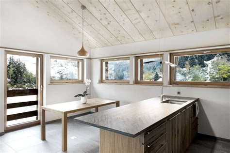 6 barns converted into beautiful new homes the barn house crusty old swiss barn transformed into a modern solar