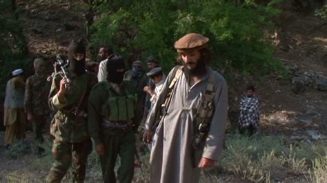 film perang melawan taliban kisah jurnalis norwegia hidup bersama taliban eramuslim