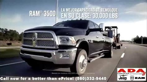 Seaview Chrysler Jeep 25 Best Ideas About Dodge Ram Dealers On