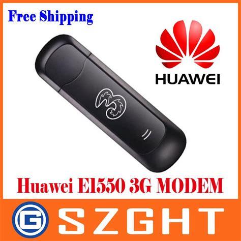 Modem All Gsm Hsdpa Huawei huawei e1550 3g 2g modem hsdpa wcdma edge gprs gsm for